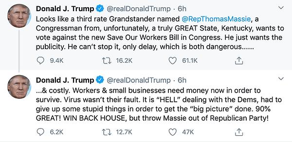 Donald Trump Tweet.png