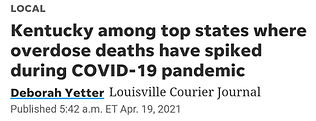 KY top states overdose spike.jpg
