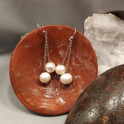 BO perle naturelle