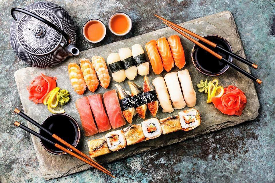 01-restaurant-asahi-1-1.jpg