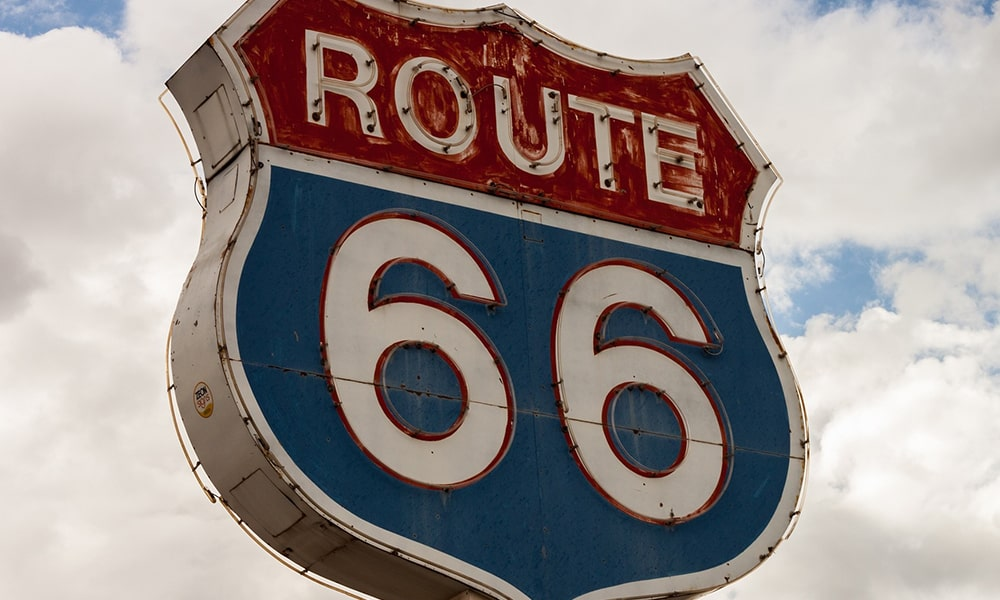 Route-66-Pixabay
