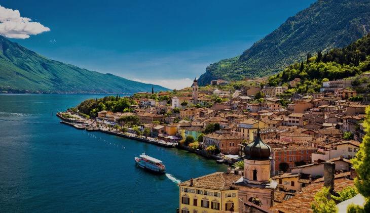Italie-Lombardije-Shutterstock-2020-730x
