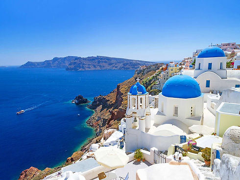 bvdw-griekenland-hero-1600x1200-bvdw_gri