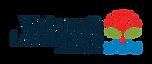 Waitemata+local+board+logo.png