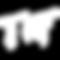 Logo-TNF-2019-blanc_Plan de travail 1.pn