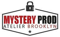 logo_mystery_pour_fond_blanc.jpg