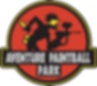 logo_adventure-paintball-park.jpg