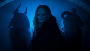 Nouveau spectacle Halloween 2020