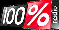 logo 100%.png