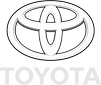 jing.fm-toyota-clipart-1797673.png