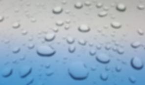 rain-drops-1144448_960_720.jpg