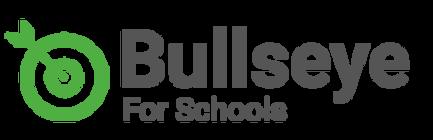 bullseye-logo-placeholder_retina.png