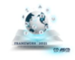 Copy of frameworkWhiteLogoNoTXT.png