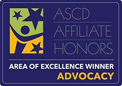 AffiliateHonor2017-advocacy-500.png