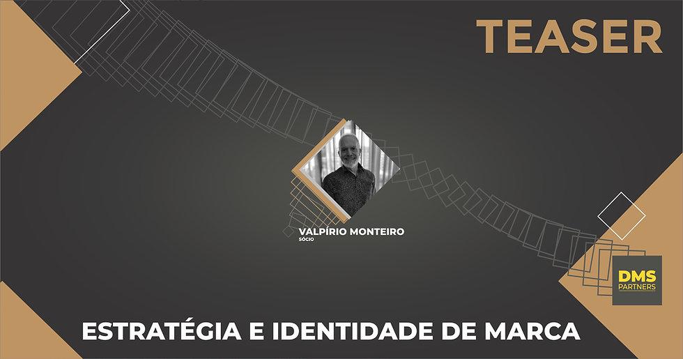 TEASER_ESTRATÉGIA_IDENTIDADE_MARCA.jpg