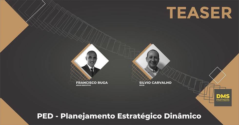 TEASER PED Planejamento Estratégico Dinâmico.jpg