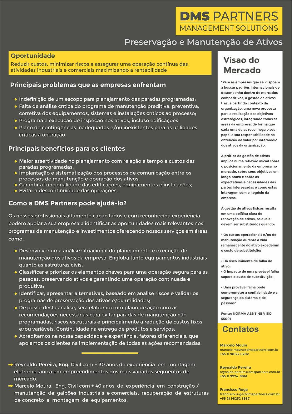 teaser_manutencao_de_ativos.jpg