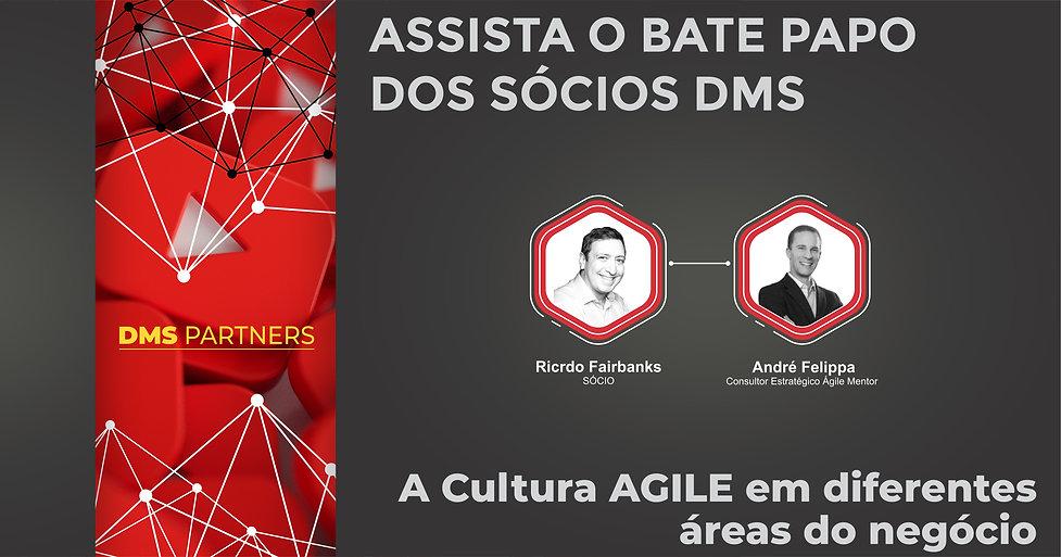 INSIGHT_cultura_agile.jpg
