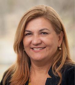 Suzana Domingues.JPG