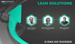 lean_dna