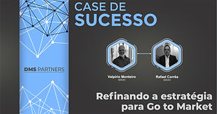 INSIGHT_case_refinando.jpg