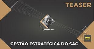 TEASER_GESTAO_SAC_F.jpg
