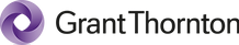 LOGO GT_png (2).png