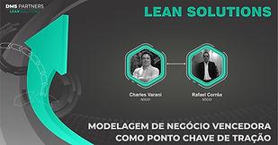 INSIGHT_LEAN_SOLUTIONS_MODELAGEM.jpg