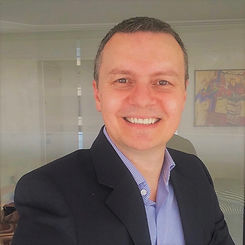 Marcelo Cruzato.JPG