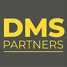 DMS1.jpg
