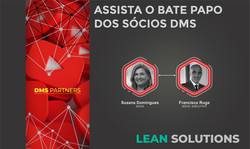 LEAN_SOLUTIONS_LEAN