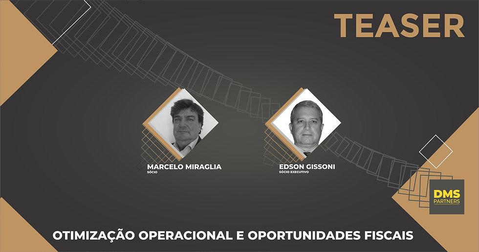TEASER_OTIMIZAÇÃO OPERACIONAL E OPORTUNIDADES FISCAIS_PT.jpg
