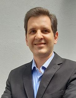Rodrigo Cortezia.jpg