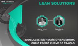lean_modelagem