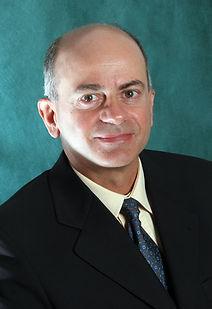 Cesar Mergener.JPG