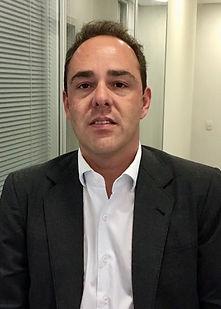 Rafael CorrÊa DMS.jpg