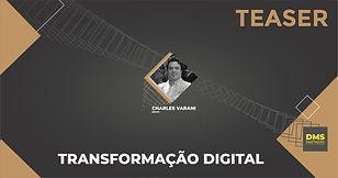 TEASER_transf_digital_F.jpg