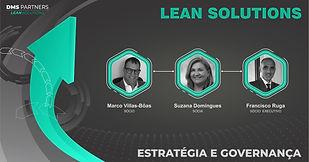 INSIGHT_LEAN_SOLUTIONS_ESTRATEGIA_E_GOVE