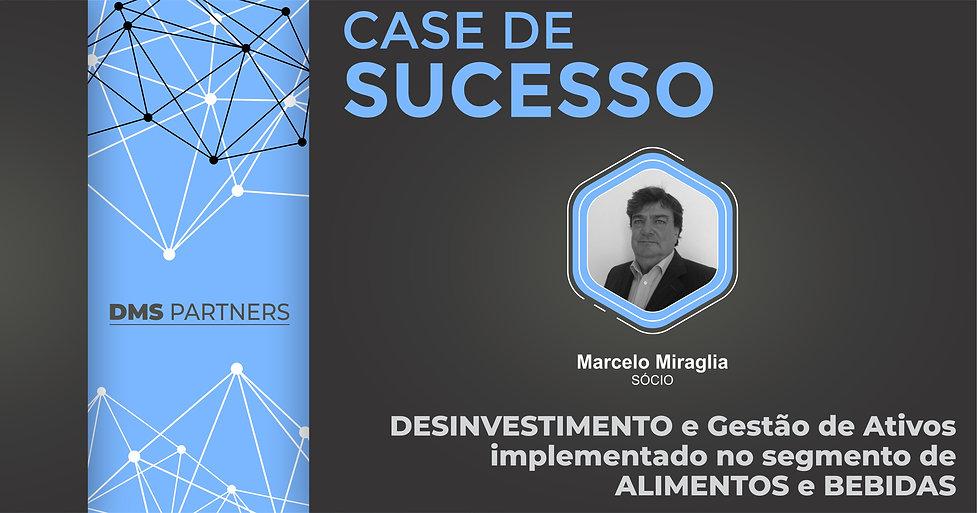 INSIGHT_DESINVESTIMENTO_BEBIDAS.jpg