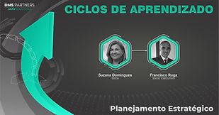 INSIGHT_LEAN_SOLUTIONS_CICLOS_DE_APRENDI