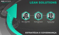 lean_estrategia