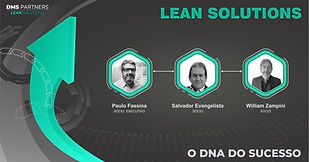 INSIGHT_LEAN_SOLUTIONS_O_DNA_DO_SUCESSO.