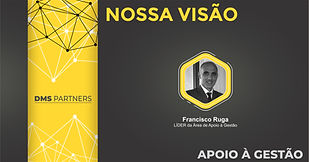 INSIGHT_nossa_visao.jpg
