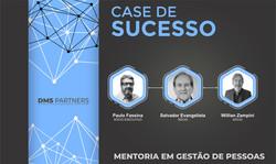 CASE MENTORIA DE PESSOAS