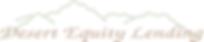 desert-equity-lending-logo.png
