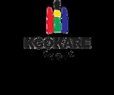 _CompanyLogo - kgokare.png