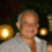 Giovanni Mangiaracina