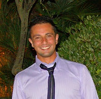 Vito Mangiaracina