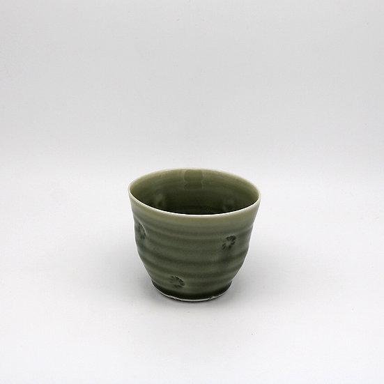 Tea Light Cup