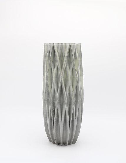3D Printed Vessel | By Ryan Barrett